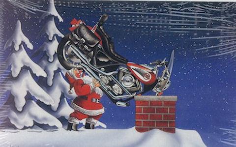 Merry Xmas – und noch \'ne Party!